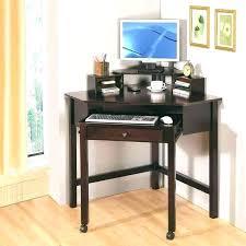 small desk ikea brilliant perfect small corner computer desk desks small computer desk ikea uk