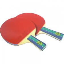 Super Official Table Tennis Table,<b>Professional</b> Official Table Tennis ...