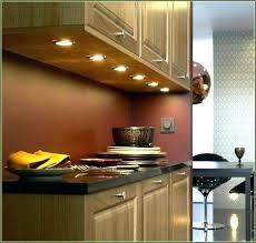 elegant cabinets lighting kitchen. In Cabinet Lighting Kitchen Ideas Led Lights Under  Com . Elegant Cabinets