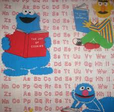 Sesame Street Bedroom Decorations Awesome 80s Bedrooms Branded In The 80s