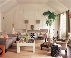 Molding For Living Room Molding On Walls Ideas Living Room Eclectic With Wood Trim Square