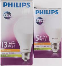 Quick Review 5w 13w Philips Led Light Globes At Woolworths