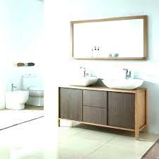 master bath vanity mirrors double vanity mirror double vanity mirrors for bathroom vanity bathroom mirrors target