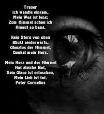 Pixxs Videos Trauer Tränen