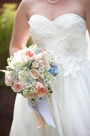 cost of flowers for wedding. flowers for weddings cost wondrous inspration 14 magazine of wedding