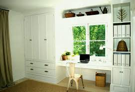 office in a wardrobe. Master Bedroom Built In Closet With Desk Ideas My New Home Office Lots Of Cbaccfdbc A Wardrobe