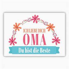 Glückwünsche Zur Werdenden Oma Und Opa Archives Ingrunclub
