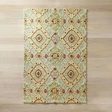 grey and cream area rug pier one area rugs area rug 5x8