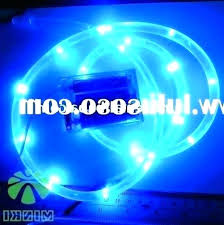battery powered light rope battery operated led rope lighting battery powered light rope led battery lights battery powered light