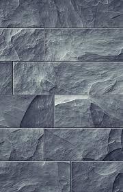 black slate bathroom wall tiles 13 black slate bathroom wall tiles 14 black slate bathroom wall tiles 15 black slate bathroom wall tiles 16