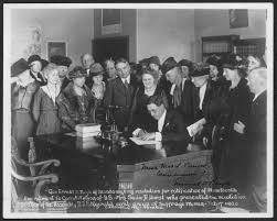 th amendment essay united states constitution and citizenship  gov ernor emmett d boyle of nevada signing resolution for gov ernor emmett d boyle of