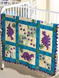 49 best Baby & Children Quilt Pattern Downloads images on ... & Animal Quilt Patterns - Baby Quilt Patterns with Animals - Kids Quilt  Patterns with Animals Adamdwight.com
