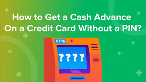 Bank of america cash advance debit card. How To Get A Cash Advance On A Credit Card Without A Pin