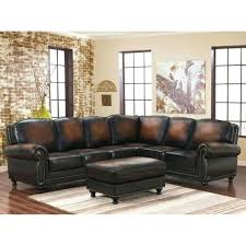 cheap sectional sofas. Cheap Sectional Sleeper Sofa Leather Reclining Small Queen Find Sofas H