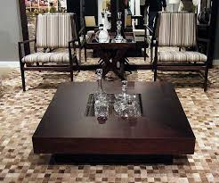 large square dark wood coffee table inspirational coffee table coffee table popularark wood tables with glass top