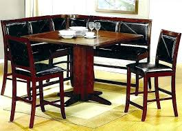 high kitchen table set. Kitchen Table Sets Bar Height High Tables  Set