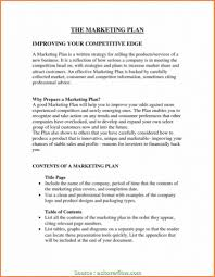 Format For An Executive Summary 022 Executive Summary Research Paper Example Ofeting Report