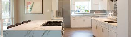 Home Remodeling Contractors Houston Exterior Cool Decorating