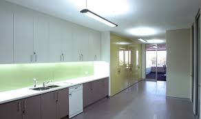 office kitchen furniture. kitchen splashbacks office furniture