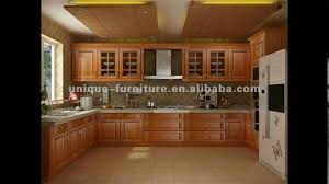 For Kitchen Furniture Kitchen Hanging Cabinet Designs Pictures Youtube