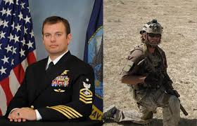 Seal Team 6 member to receive Medal of Honor - Chicago Tribune