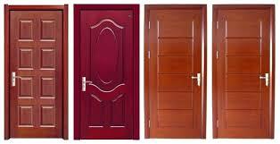bedroom door s bedroom door design stunning bedroom door design beautiful door designs for bedroom bedroom