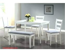 gray dining room table white and gray kitchen table grey kitchen table and chairs inspirational dining