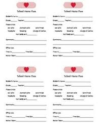 Free School Passes Cliparts Download Free Clip Art Free