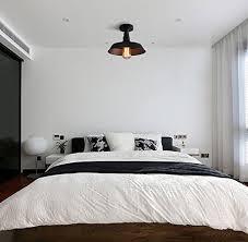 industrial flush mount ceiling lights. Home / Shop Room Lighting Ceiling Lights Flush Mounts Industrial Mount