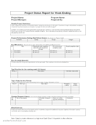 employer emergency contact form template download in case of emergency forms employee contact form