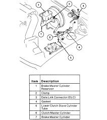 similiar ford ranger cylinder diagram keywords ford f 250 wiring diagram on 1988 ford ranger ke light wiring diagram