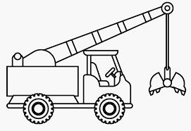 62 Vrij Tractor Tom Speelgoed Voorbeeld Kleurplaatvuurwerkco