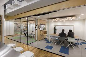 google new york office tour. Office Tour: WeWork \u2013 New York City Coworking Offices Google Tour R