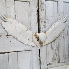 angel wing wall decor stunning with additional small home decor inspiration with angel wing wall decor