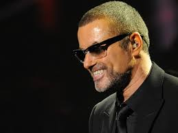 In scandal, George Michael turned out to be completely, revealingly human | George  Michael
