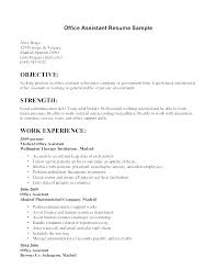 Retail Customer Service Cover Letter Free Resume Template Word Page