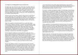 how to write a autobiography essay how for job application sample  cover letter how to write a autobiography essay how for job application sampleexample of autobiography essay