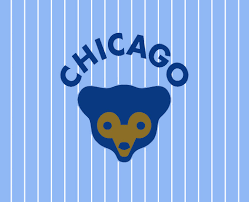 chicago cubs wallpaper cubs wallpapers cubs desktop background