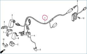 300ex wiring diagram bestharleylinks info honda 300ex wiring diagram pdf ask the editors honda 300ex wiring harness patibility