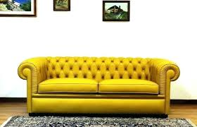 loveseats yellow leather sofa and loveseat large size of sectional yellow sofas and loveseats