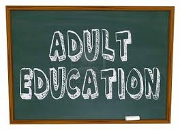 adult education essay otraacirc136131ducacion youth adult education and lifelong learning in