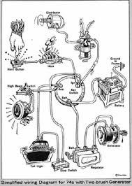 harley davidson wiring diagrams and schematics harley dxl