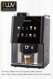 Vending Coffee Machine Best Vending Coffee Machine Coffee Drinker