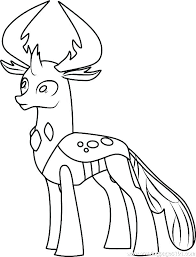 Print Coloring Pages Free Printable My Little Pony Coloring Pages My