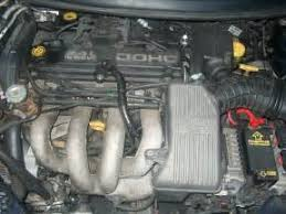 similiar used dodge 2 0 engine keywords file chrysler 2 4l engine jpg