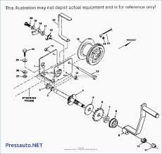 Ramsey winch wiring diagram on vw generator wiring diagram