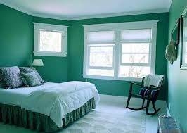bedroom colors green large size of bedroom colors bedroom color schemes pictures simple colors best with