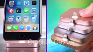 iphone 6s 6s plus unboxing lightning dock new colors rose gold space gray gold silver you