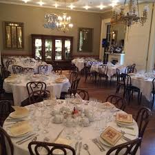 Private Dining Rooms New Orleans Adorable Antoine's Restaurant New Orleans LA OpenTable