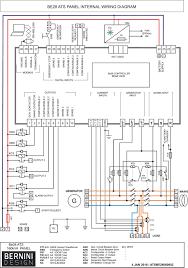 circuit panel wiring diagram data wiring diagrams \u2022 basic wiring diagram practice at Basic Wiring Diagram